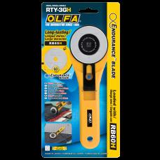 RTY-3G/H