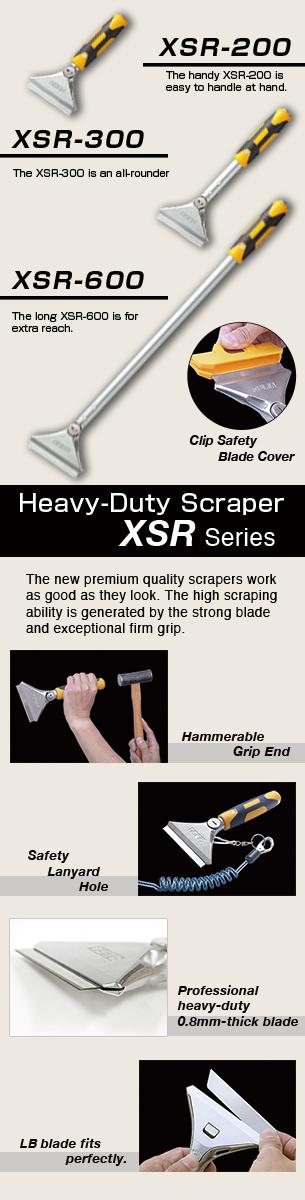 XSR banner 2
